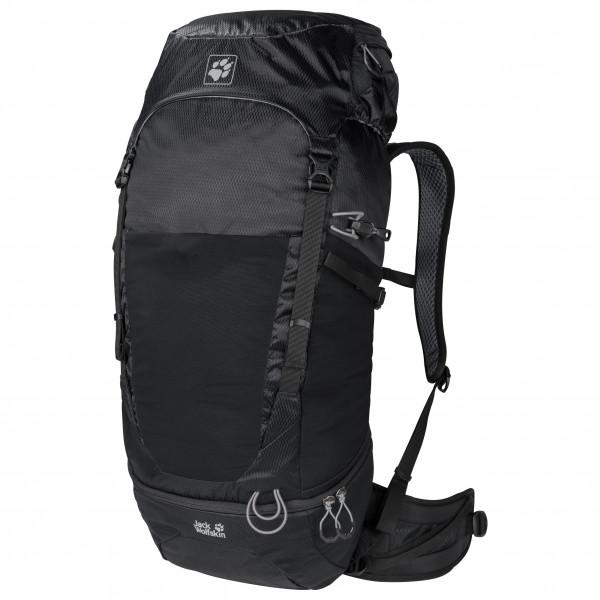 Jack Wolfskin - Kalari Trail 36 Pack - Vandringsryggsäck