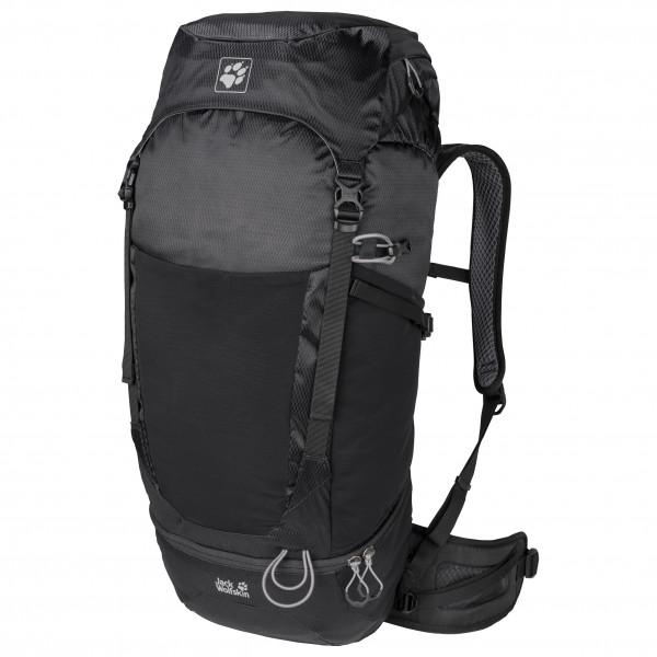 Jack Wolfskin - Kalari Trail 42 Pack - Reiserucksack