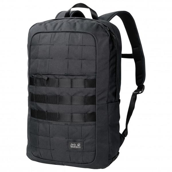 Jack Wolfskin - TRT 18 Pack - Daypack
