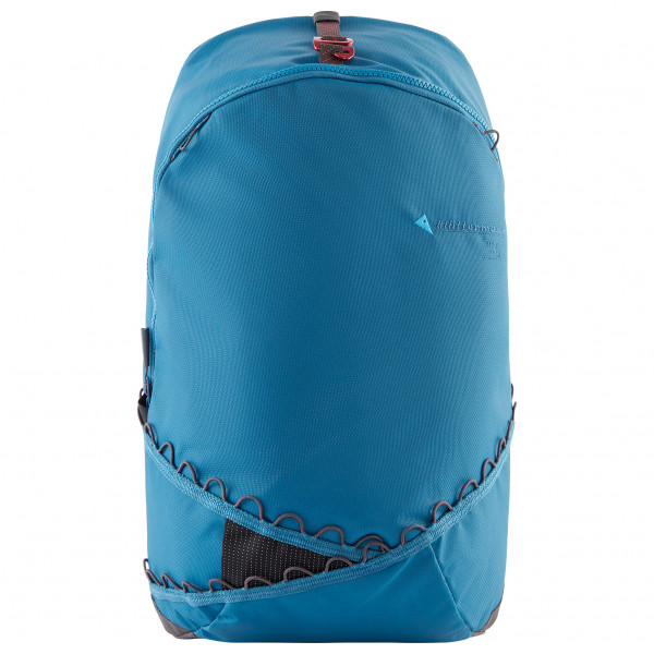 Klättermusen - Bure Backpack 20 - Klimrugzak