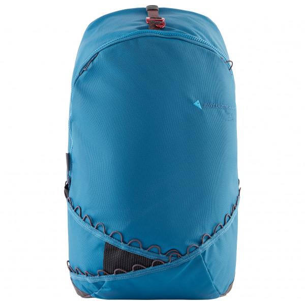 Klättermusen - Bure Backpack 20 - Climbing backpack