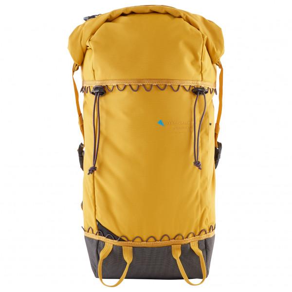 Klättermusen - Ratatosk 3.0 Backpack 30 - Klatresekk