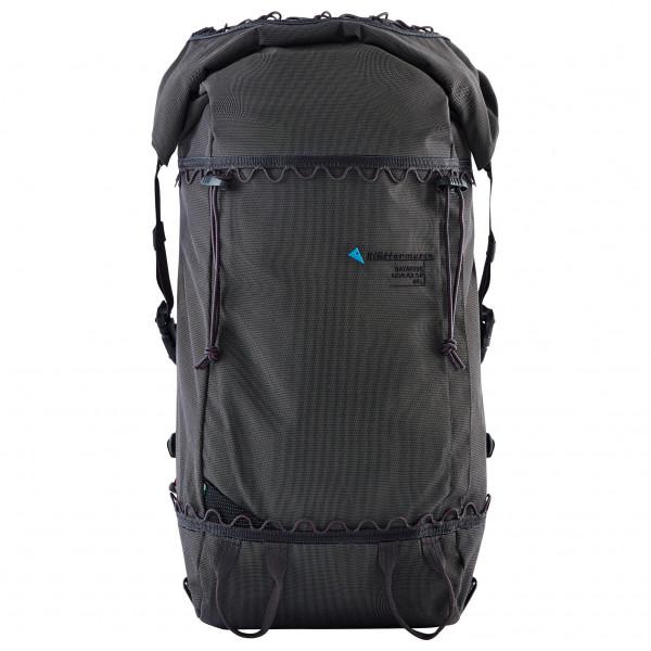 Klättermusen - Ratatosk Kevlar 2.0 Backpack 30 - Climbing backpack