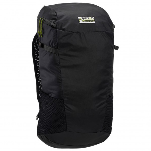 Burton - Skyward 25 Packable - Daypack