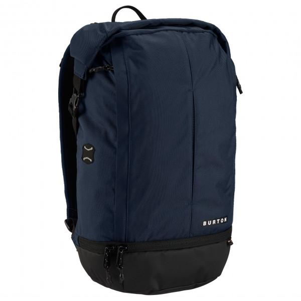 Burton - Upslope Pack 28L - Daypack