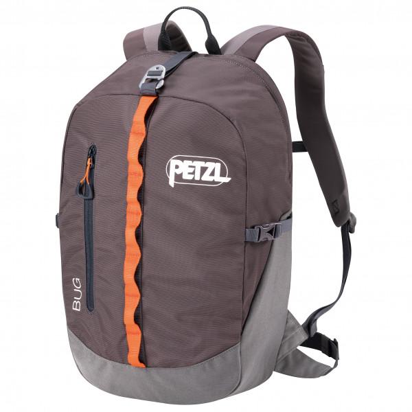 Petzl - Bug Backpack - Zaino da arrampicata