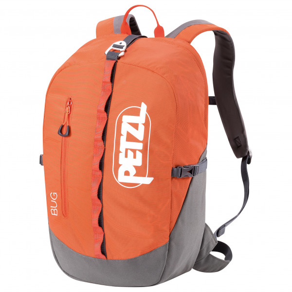 Petzl - Bug Backpack - Climbing backpack