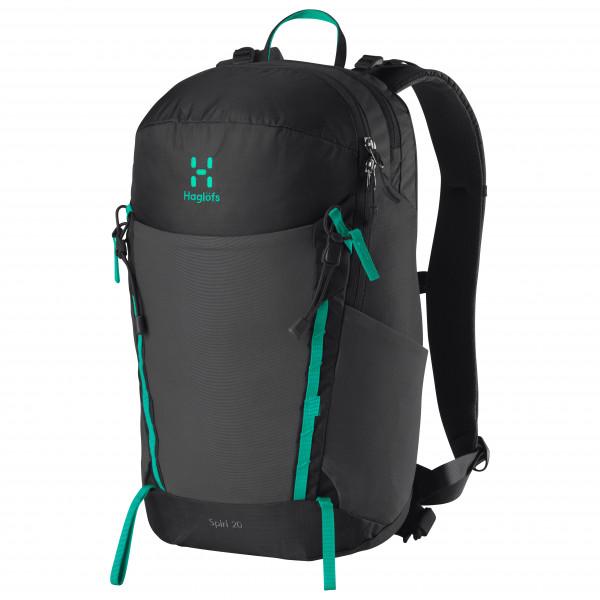Haglöfs - Women's Spiri 20 - Walking backpack