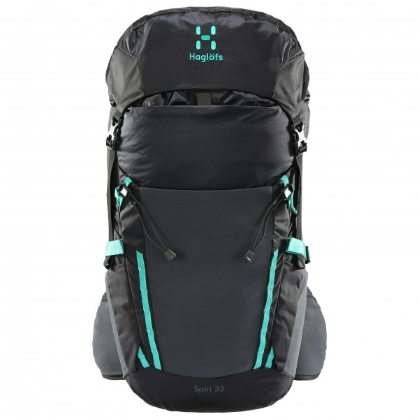 Haglöfs - Women's Spiri 33 - Walking backpack