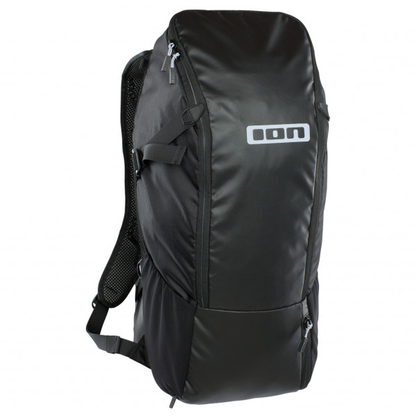 ION - Backpack Scrub16 - Cycling backpack