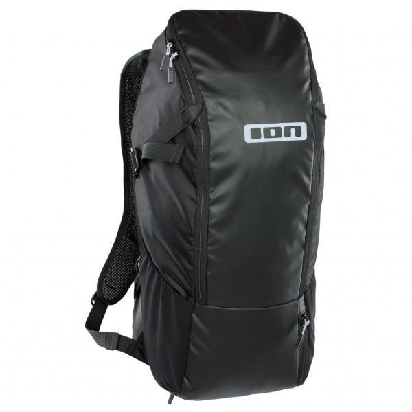 ION - Backpack Scrub16 - Cykelrygsæk