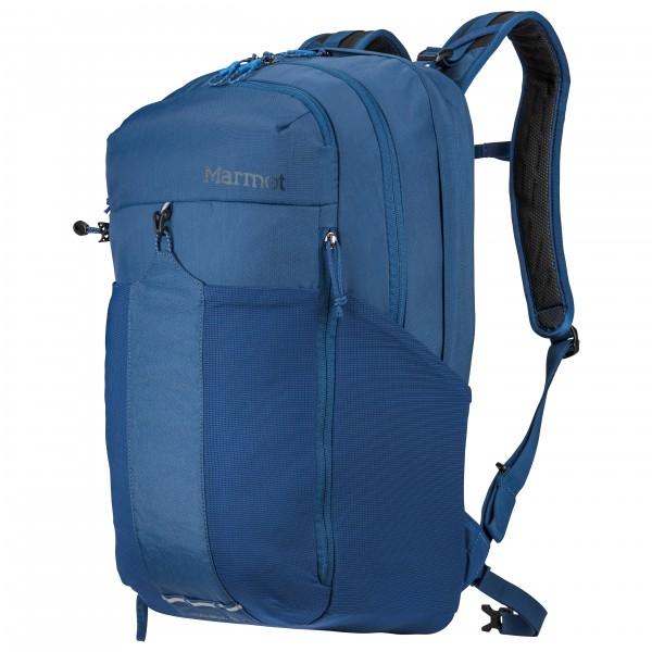 Marmot - Tool Box 26 - Daypack