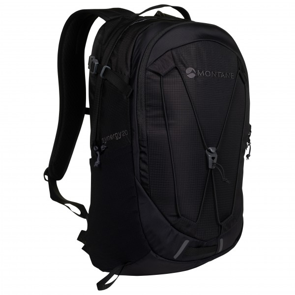 Montane - Synergy 20 - Daypack