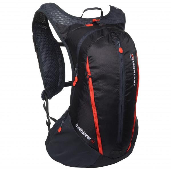 Montane - Trailblazer 18 - Vandringsryggsäck