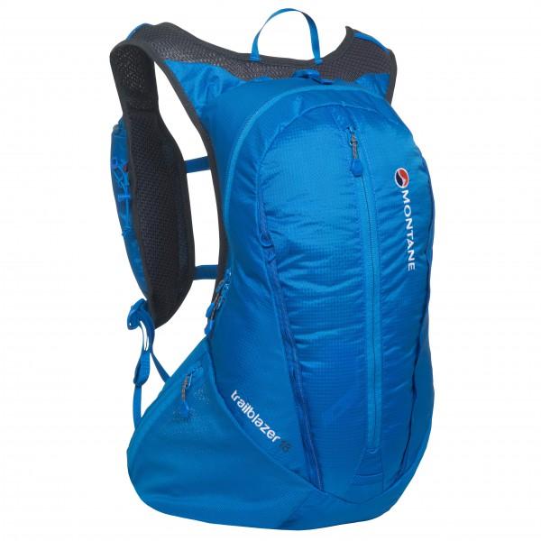 Montane - Trailblazer 18 - Wanderrucksack