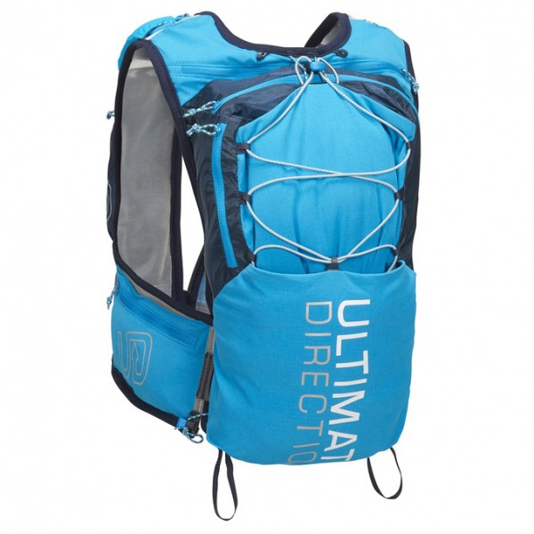Ultimate Direction - Adventure Vest 4.0 - Trailrunningrucksack