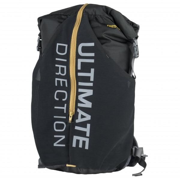 Ultimate Direction - Fastpack 15 - Vandringsryggsäck