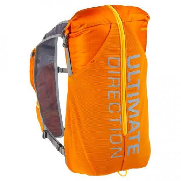 Ultimate Direction - Fastpack 15 - Sac à dos de randonnée