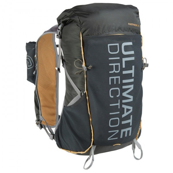 Ultimate Direction - Fastpack 25 - Walking backpack