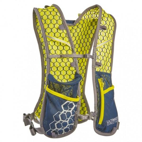 Ultimate Direction - Marathon Vest - Trail running backpack