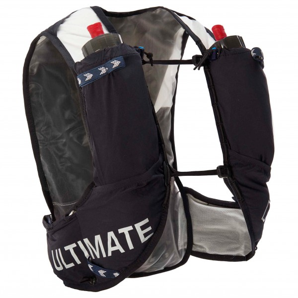 Ultimate Direction - Men's Halo - Trailrunningrucksack