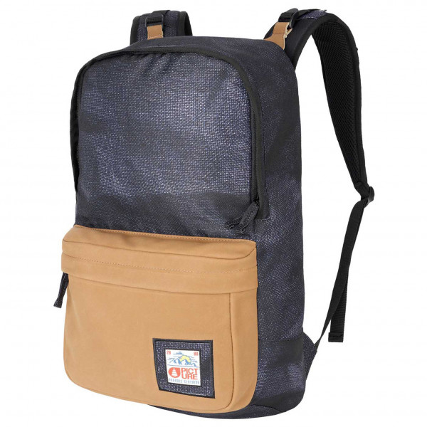 Picture - Home PK3 - Daypack
