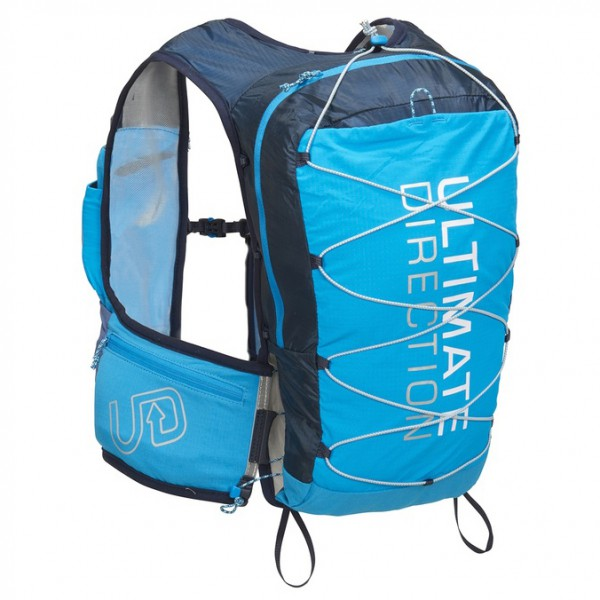 Ultimate Direction - Mountain Vest 4.0 - Terrengløpingssekk