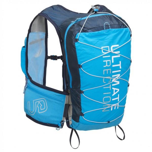 Ultimate Direction - Mountain Vest 4.0 - Trailrunningryggsäck