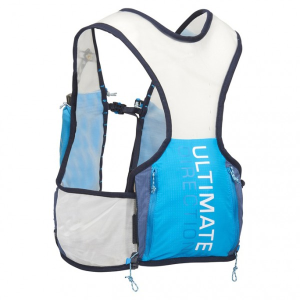 Ultimate Direction - Race Vest 4.0 - Trailrunningryggsäck