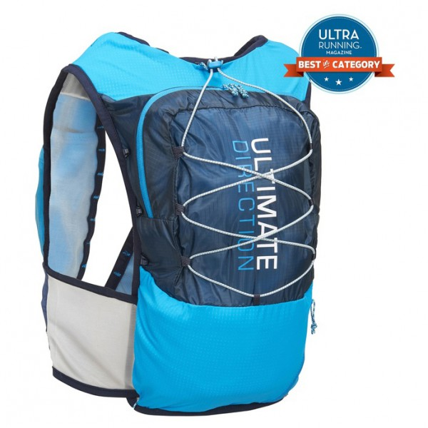 Ultimate Direction - Ultra Vest 4.0 - Trail running backpack