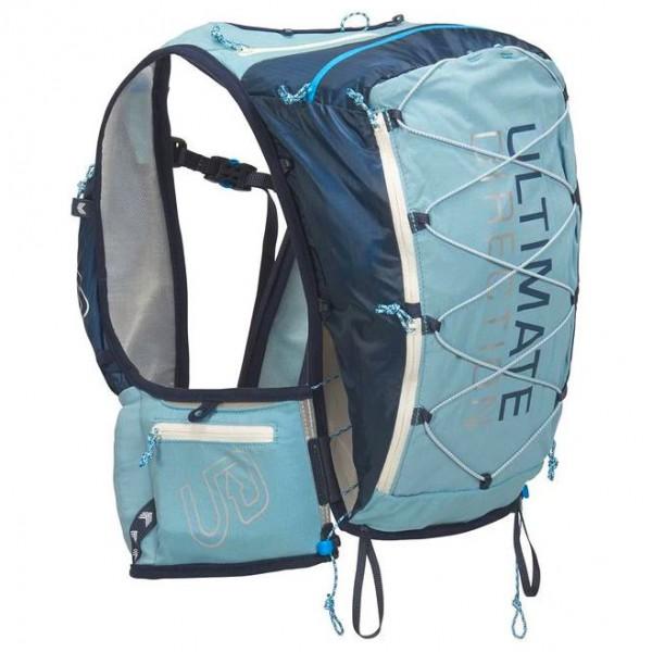 Ultimate Direction - Women's Adventure Vesta 4.0 - Trail running backpack