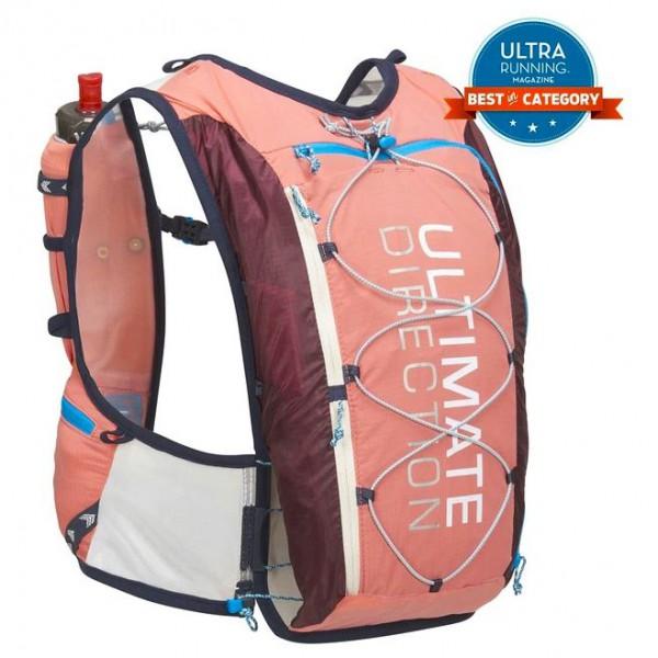 Ultimate Direction - Women's Ultra Vesta 4.0 - Trailrunningrucksack