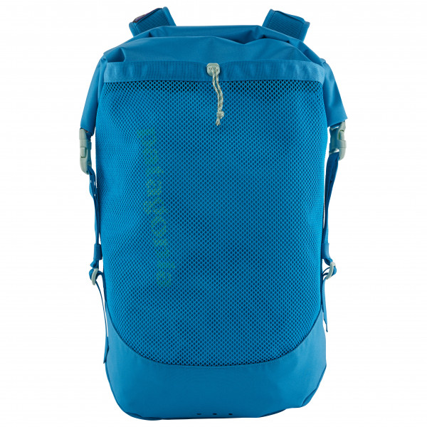Patagonia - Planing Roll Top Pack 35 - Daypack