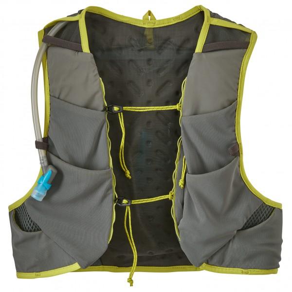 Patagonia - Slope Runner Pack 8 - Trail running backpack