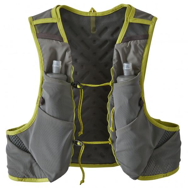 Patagonia - Slope Runner Vest 4 - Trailrunningryggsäck