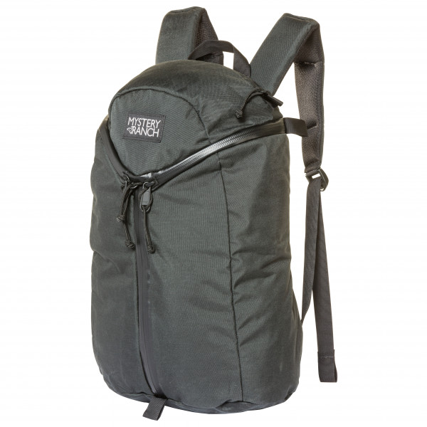 Mystery Ranch - Urban Assault 18 - Daypack