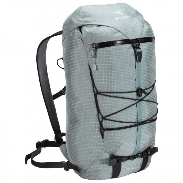 Arc'teryx - Alpha AR 20 Backpack - Mochila de escalada