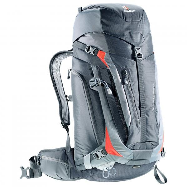 Deuter - Act Trail Pro 40 - Wanderrucksack