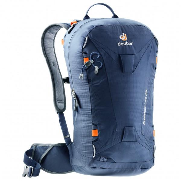 Deuter - Freerider Lite 25 - Ski touring backpack