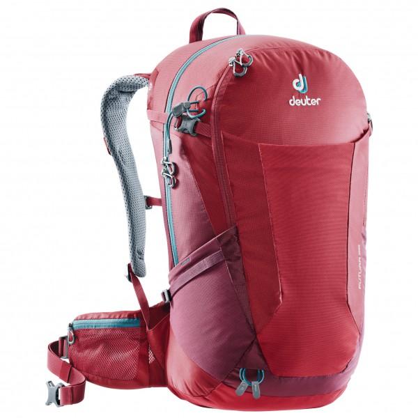 Deuter - Futura 28 - Walking backpack