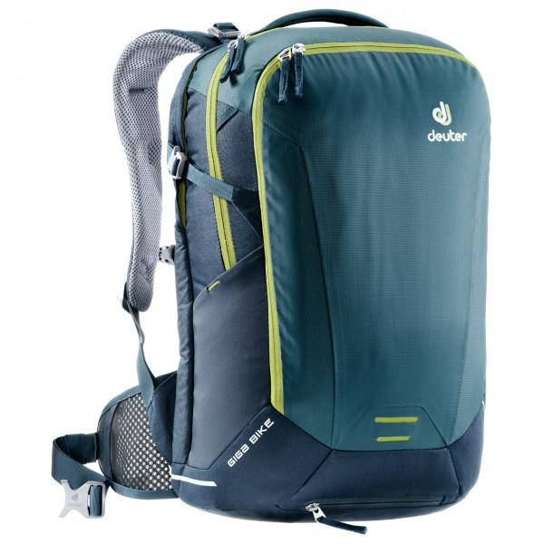 Deuter - Giga Bike - Cycling backpack