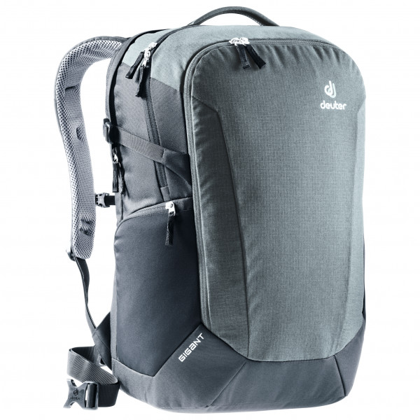 Deuter - Gigant - Daypack