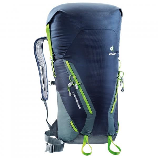 Gravity Rock&Roll 30 - Climbing backpack