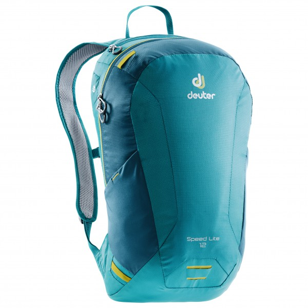 Deuter - Speed Lite 12 - Wandelrugzak