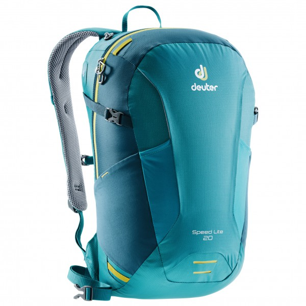 Deuter - Speed Lite 20 - Wanderrucksack