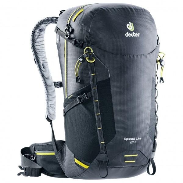 Deuter - Speed Lite 24 - Walking backpack