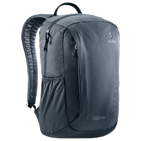 Deuter - Vista Skip - Daypack