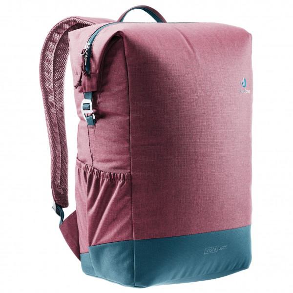 Deuter - Vista Spot - Daypack