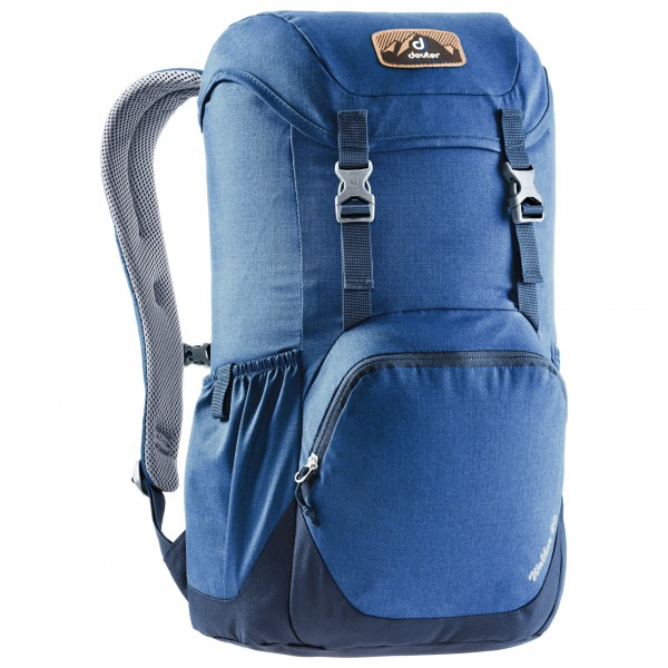 Deuter - Walker 20 - Daypack