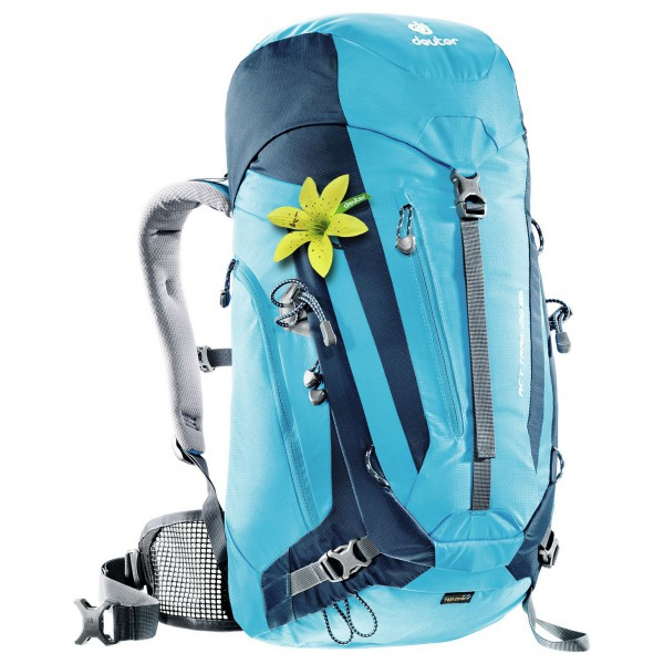 Deuter - Women's Act Trail 28 SL - Walking backpack